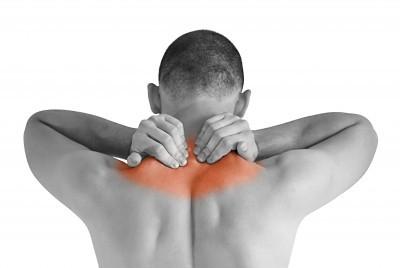 nekklachten fysiotherapie