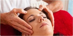 Orofaciaal fysiotherapeut