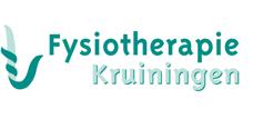 Fysio Kruiningen logo