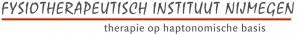 Fysiotherapeutisch Instituut Nijmegen logo