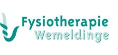 Fysiotherapie Van Loo & Veerhoek Wemeldinge logo