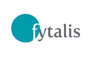 Fysiotherapie Fytalis