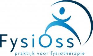 FysiOss