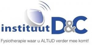 Instituut D&C Fysiotherapie in Hoorn
