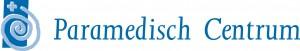 Paramedisch Centrum logo