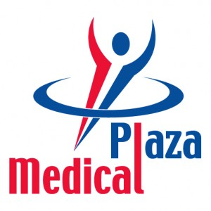 Plaza Medical Oldenzaal