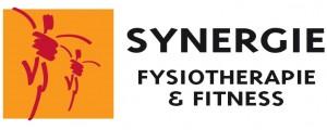 rgie Fysiotherapie & Fitness logo