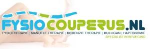Fysiotherapie Couperus