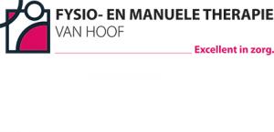 Fysio Van Hoof