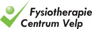 Fysiotherapie Centrum Velp