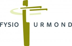 Fysio Urmond logo