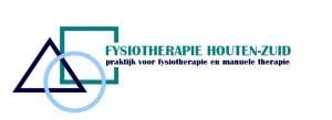 Fysiotherapie Houten-Zuid logo