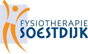 Fysiotherapie Soestdijk logo