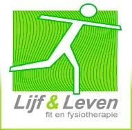 Lijf & Leven logo