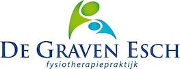 Graven Esch logo